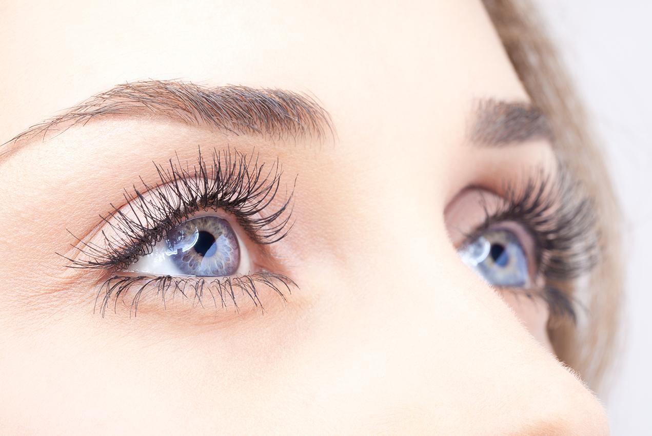 Как да пазим нашите очи и зрение здрави?